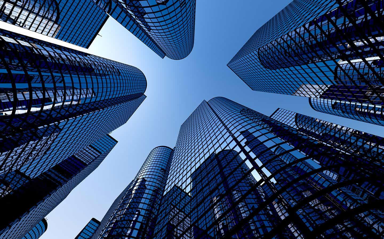 TippsTrendsNews – Unternehmenspräsentation der Firma Staperior Consulting auf N24
