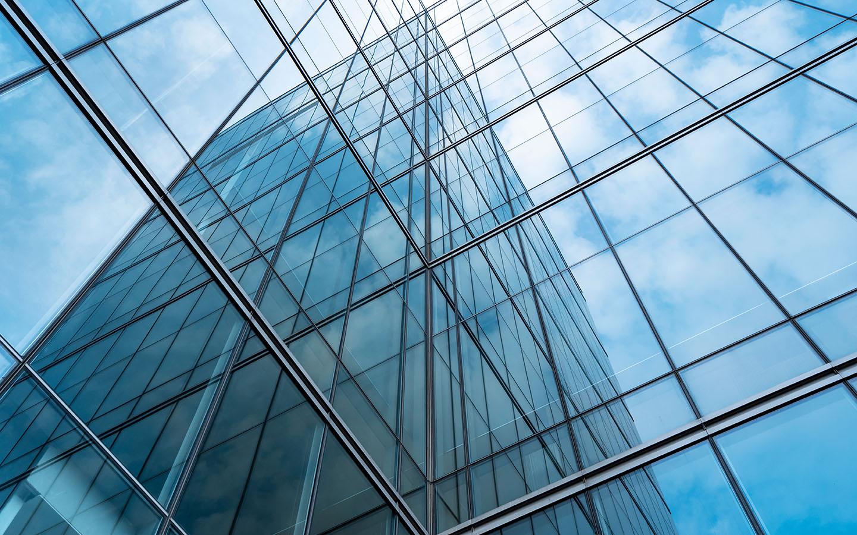 Header Bankenregulierung